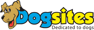 Dogsites- dedicated to dogs