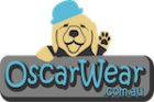 Oscar Wear Dog Clothing and Accessories