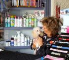 POOCH GROOMING SALON - BATEMANS BAY