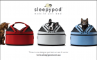 Sleepypod Australia