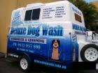 Deluxe Dog Wash & Grooming