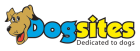 Dogsites - dedicated to dogs since 1996